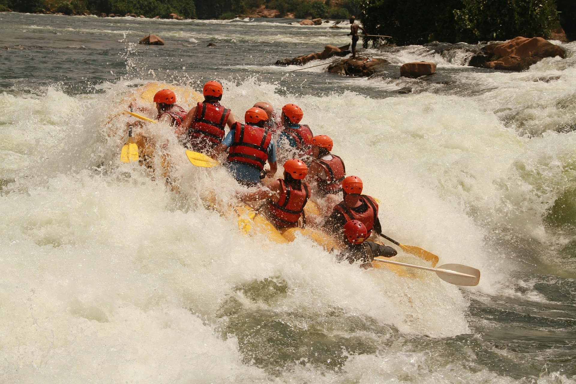 white-water-rafting-354505_1920