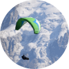 Sport e Avventure