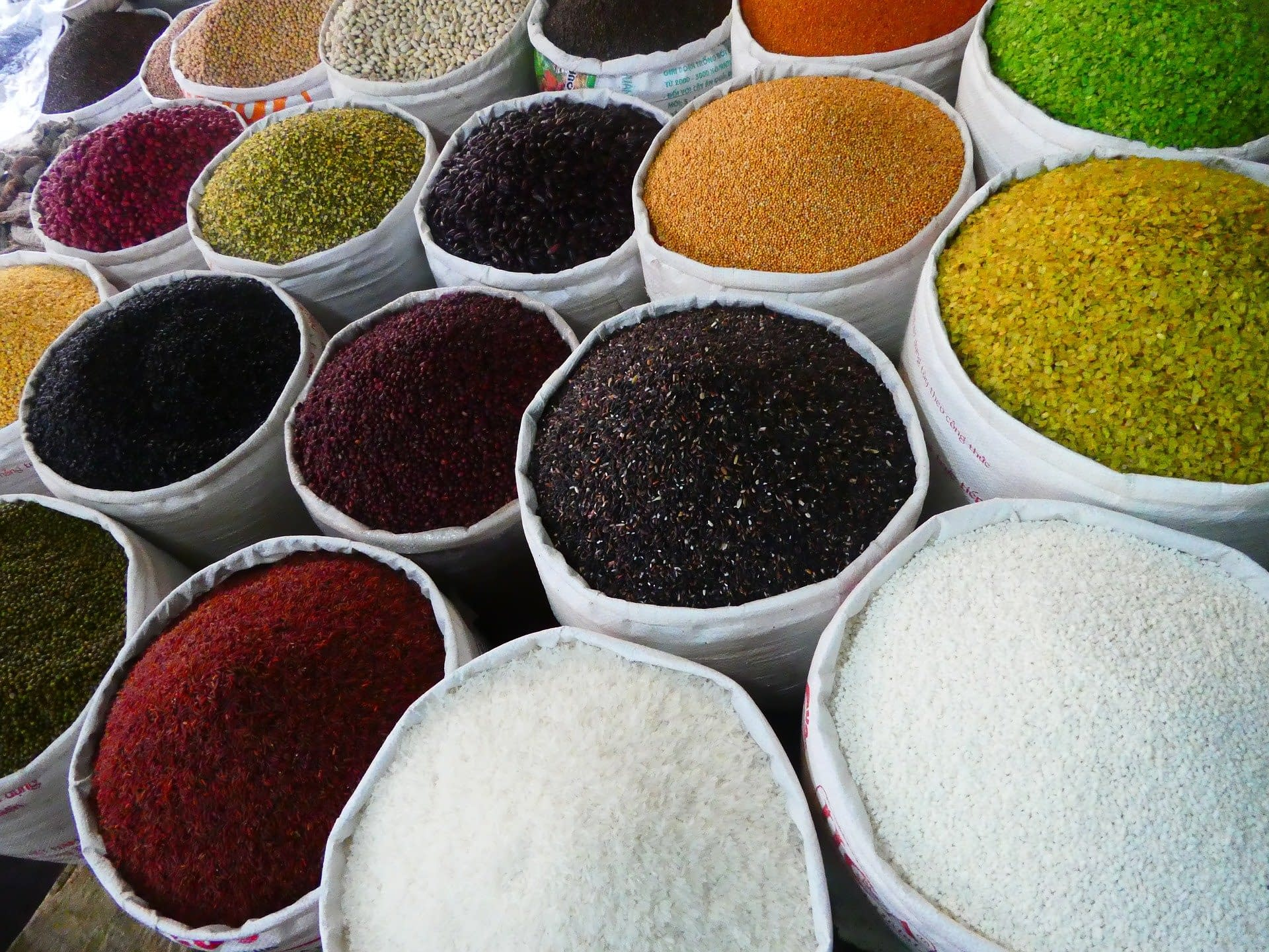 spices-2353062_1920
