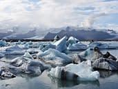 iceland-ghiacciaio-1715×129