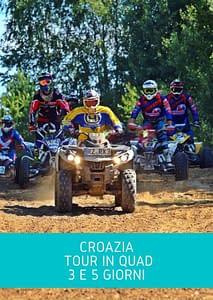 Gruppo Croazia