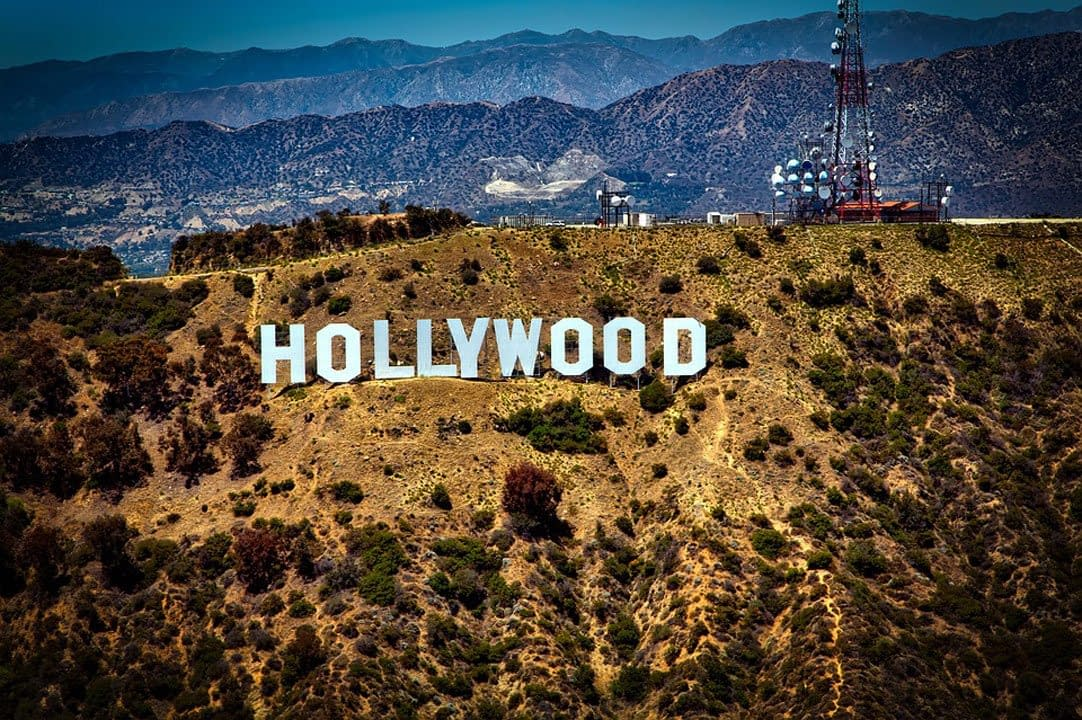 hollywood-sign-1598473_960_