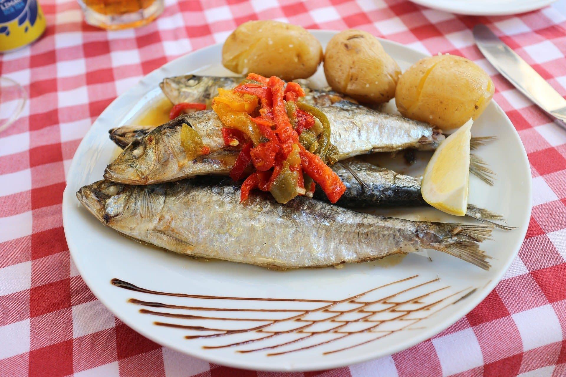 Portogallo_Food_Fish
